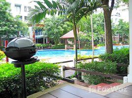 1 Bedroom Condo for rent in Nong Prue, Pattaya Metro Jomtien Condotel
