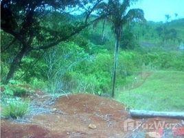 N/A Terreno (Parcela) en venta en Nuevo Emperador, Panamá Oeste ARRAIJÁN, NUEVO EMPERADOR, ENTRANDO POR EL CARRIZAL, Arraiján, Panamá Oeste