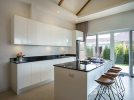 2 Bedrooms Property for sale in Hin Lek Fai, Prachuap Khiri Khan Homeland