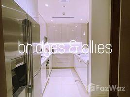2 Bedrooms Apartment for sale in , Dubai Vida Residence