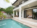 4 Bedrooms Villa for sale at in Nong Phueng, Chiang Mai - U776378