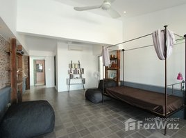 3 Bedrooms Apartment for sale in Phsar Chas, Phnom Penh Other-KH-75099