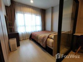 ขายคอนโด 1 ห้องนอน ใน เทพารักษ์, สมุทรปราการ ไอดีโอ สุขุมวิท 115