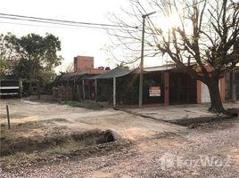 3 Habitaciones Casa en venta en , Chaco Calle 125 esquina 102 bis, Presidente Roque Sáenz Peña, Chaco