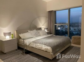 1 Bedroom Apartment for rent in Central Park Tower, Dubai Central Park Tower at DIFC by Deyaar