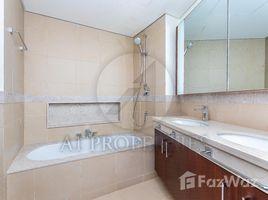 2 Bedrooms Apartment for sale in Burj Vista, Dubai Burj Vista 2