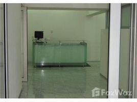 2 Habitaciones Casa en alquiler en San Isidro, Lima LOS EUCALIPTOS, LIMA, LIMA