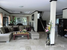 4 Bedrooms Property for sale in Hin Lek Fai, Prachuap Khiri Khan Hua Hin Pavilion