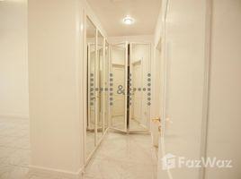 1 Bedroom Apartment for rent in Mankhool, Dubai Al Baha Building