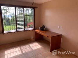 2 Habitaciones Casa en venta en , Guanacaste Tranquil/Secure/No HOA fees/Gated Community/Lake View Home, Arenal, Guanacaste