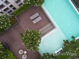 2 Bedrooms Condo for rent in Samrong Nuea, Samut Prakan Very II Sukhumvit 72