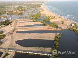 3 Phòng ngủ Biệt thự bán ở Bình Châu, Bà Rịa - Vũng Tàu Biệt thự biển duy nhất có Sổ hồng lâu dài tại Hồ Tràm, Vũng Tàu, chiết khấu đến 10%. LH +66 (0) 2 508 8780