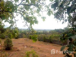 2 Bedrooms House for sale in Prey Thum, Kep Hight Hill Villa On The Mountain Available For Sale