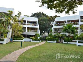 2 Bedrooms Condo for rent in Bang Sare, Pattaya Bang Saray Condominium