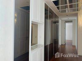 3 Bedrooms Condo for rent in Thung Mahamek, Bangkok The Sukhothai Residences