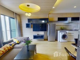 2 Bedrooms Property for sale in Phra Khanong Nuea, Bangkok Noble Reveal