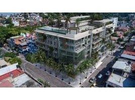 1 Habitación Departamento en venta en , Jalisco 193 Insurgentes 405