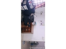 1 Bedroom Apartment for rent in Mei chin, Central Region Mei Ling Street