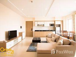 2 Bedrooms Apartment for rent in Boeng Reang, Phnom Penh Other-KH-63177