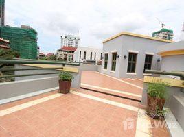 8 Bedrooms Villa for rent in Boeng Keng Kang Ti Muoy, Phnom Penh Large Residential/Commercial Villa in the Heart of BKK1 | Phnom Penh