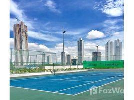 3 Bedrooms Apartment for sale in Parque Lefevre, Panama AVE