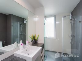 1 Bedroom Condo for sale in Choeng Thale, Phuket 6th Avenue