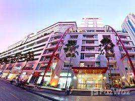 Studio Condo for sale in Khlong Toei Nuea, Bangkok The Trendy