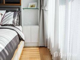 1 Bedroom Condo for sale in Khlong Tan, Bangkok The Lumpini 24