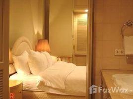 1 Bedroom Condo for rent in Si Lom, Bangkok Saladaeng Colonnade