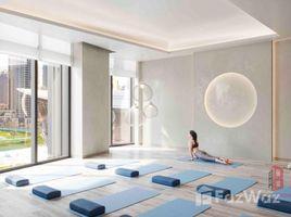 4 Bedrooms Penthouse for sale in Opera District, Dubai IL Primo