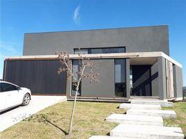 3 Habitaciones Casa en venta en , Buenos Aires Norte al 100, Escobar - Gran Bs. As. Norte, Buenos Aires