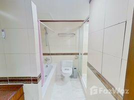 3 Bedrooms Condo for rent in Lumphini, Bangkok Baan Na Varang