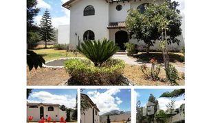 2 Bedrooms Property for sale in Garcia Moreno Llurimagua, Imbabura Cotacachi