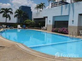 2 Schlafzimmern Wohnung zu verkaufen in Khlong Toei Nuea, Bangkok Liberty Park 2