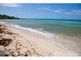 N/A Terreno (Parcela) en venta en , Islas De La Bahia Great View, Roatan, Islas de la Bahia
