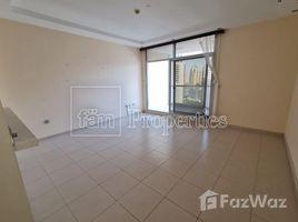 4 Bedrooms Penthouse for rent in , Dubai Ocean Heights