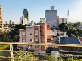 Chaco AV. RIVADAVIA al 800 1 卧室 住宅 售
