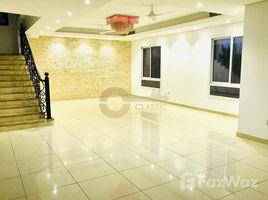 5 Bedrooms Property for sale in , Dubai B Villas