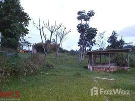 N/A Terreno (Parcela) en venta en , Antioquia AUTOPISTA MEDELLIN - BOGOTA ALTO DE LA VIRGEN, Guarne, Antioqu�a