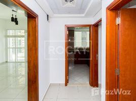 1 Bedroom Apartment for sale in , Dubai Marina Pinnacle