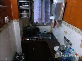 1 Bedroom Apartment for sale in Bombay, Maharashtra Colaba Post Office