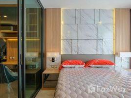 1 Bedroom Condo for sale in Thanon Phaya Thai, Bangkok Rhythm Rangnam