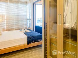 2 Bedrooms Condo for sale in Wichit, Phuket Centrio