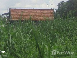 N/A Property for sale in Ta Khmao, Kandal Land For Sale in Ta Khmao