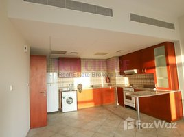 1 Bedroom Apartment for sale in Dickens Circus, Dubai Dickens Circus 1