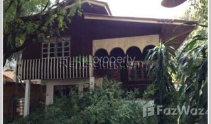 2 Bedrooms Villa for sale in , Attapeu