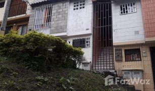 2 Habitaciones Casa en venta en , Antioquia