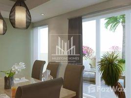 4 Bedrooms Villa for sale in Victory Heights, Dubai Marbella Village