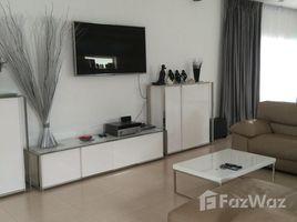 6 ห้องนอน บ้าน ขาย ใน ตะเคียนเตี้ย, พัทยา Premium Villa Takhientia