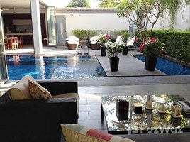 4 Bedrooms House for rent in Pa Khlok, Phuket Baan Yamu Residences